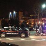 Cronaca. Resistenza e violenza a pubblico ufficiale, due arresti nel Messinese