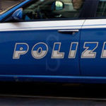 Cronaca. Messina, scippata una donna in via Trieste: caccia al malvivente