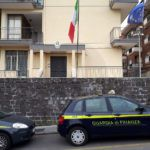 Cronaca. Bancarotta fraudolenta a Catania: arrestato 65enne