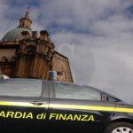 Cronaca. Palermo, sequestrati 63.000 euro a rappresentante AST Servizi