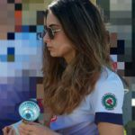 Sport. La barcellonese Giorgia Mazzeo parteciperà ai campionati nazionali di Tiro di Campagna
