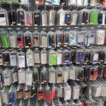 Cronaca. Capo d'Orlando, lotta al lavoro nero e alla contraffazione: blitz in un centro commerciale