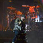 Musica. Vasco Rossi fa impazzire Messina nell'ultima tappa del NonStop Live 2018
