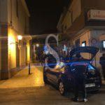 Cronaca. Barcellona P. G., droga, armi e guida in stato di ebbrezza: blitz notturno dei Carabinieri