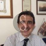 Politica. Barcellona PG, Consiglio comunale: Paolo Pino capogruppo del PD, Nino Novelli il vice