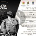 Cultura. Catania, a Le Ciminier focus sullo sbarco degli americani nel '43 in Sicilia