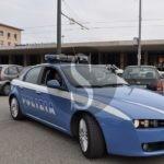 Cronaca. Resistenza a pubblico ufficiale, arrestato giovane nigeriano a Messina