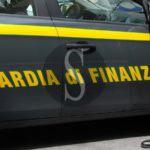 Cronaca. Catania, fatture false: sequestrati beni per oltre 800.000 euro a imprenditore