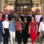 Economia. Messina, ConfCommercio: rinnovati Consiglio Direttivo e Giunta