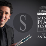 Musica. Tutto pronto per la seconda edizione di Messina Piano Festival