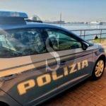 Cronaca. Arrestato un ricercato internazionale a Taormina