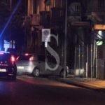 Cronaca. Operazione antimafia nella notte a Messina, eseguiti otto arresti