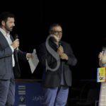 Eventi. Conclusa la terza edizione di Lampedus'amore