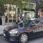 Cronaca. Messina, tentata rapina alla Coin: arrestata donna di 35 anni