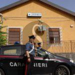 Cronaca. Messina, rompe il braccialetto elettronico ed evade: arrestato 22enne
