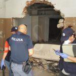 Cronaca. Clochard polacco trovato morto in viale della Libertà