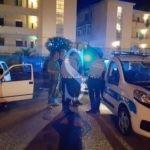 Cronaca. Messina, incidente in via Napoli: Fiat 500 investe un giovane