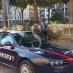 Cronaca. Messina, spaccio di droga a Villa Quasimodo: arrestato 30enne del Gambia