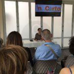 """Cinema. """"Sole Luna Doc Film Festival"""", omaggio a Palermo e alla sua storia di incroci tra popoli"""