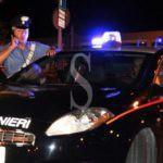 Cronaca. Ruba una macchina a Milazzo, arrestato 44enne messinese