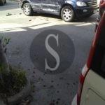 Cronaca. Rometta, incidente tra Mercedes e Kia: ferita una donna