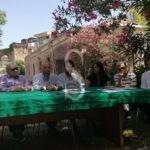 Teatro. Presentata a Villa Pisani la 62esima edizione del Tindari Festival