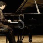 Musica. Concerto dell'Orchestra del Luglio Musicale Trapanese diretto da Aldo Lombardo