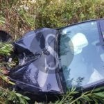 Cronaca. Messina, brutto incidente in autostrada: illesa la donna al volante