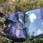 Cronaca. Messina, brutto incidente in autostrada: illesa la donna al volante