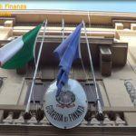 Cronaca. Corruzione e rivelazione di segreto d'ufficio: due arresti a Messina