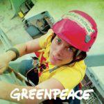 """Ambiente. """"Greenpeace. I guerrieri dell'arcobaleno in Italia"""" racconta oltre 30 anni di battaglie"""