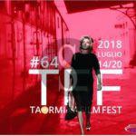 Cinema. Taormina Film Fest, sabato la première al Vittorio Emanuele
