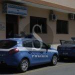 Cronaca. Estorsione e minacce: arrestato 50enne a Barcellona PG