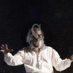 """Spettacolo. """"Agosto in… Fiera a Messina 2018"""", fine settimana tra musica e teatro"""