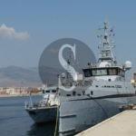 """Cronaca. Palermo, operazione """"Libeccio International"""": sequestrate oltre 20 tonnellate di hashish"""