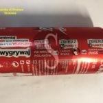 Cronaca. Siracusa, violazione del codice del consumo: sequestrate oltre 20.000 lattine di Coca Cola