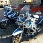 Cronaca. Messina, i consigli della Polizia Stradale per un Ferragosto sicuro