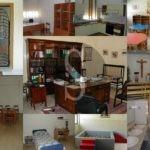 Attualità. Messina, revocate le designazioni agli Istituti pubblici di assistenza e beneficenza