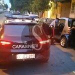 Cronaca. Messina, guida ubriaco e tampona un'auto, poi aggredisce una ragazza: denunciato 23enne