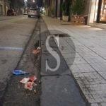 Cronaca. Messina, individuato aggressore gioielliere: denunciato 45enne