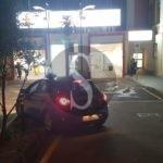 Cronaca. Messina, brutale aggressione a gioielliere in via dei Mille: si esclude la rapina