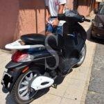 Cronaca. Messina, incidente viale Boccetta: individuato e denunciato il conducente dello scooter