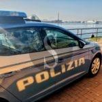 Cronaca. Oltraggio a pubblico ufficiale e senza biglietto sul treno, arrestato 37enne messinese