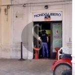 Cronaca. Messina, spaccio di droga a piazza del Popolo: arrestato pregiudicato 40enne