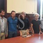 Attualità. Agosto in… Fiera a Messina 2018″: presentata la seconda parte del programma