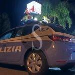 Cronaca. Messina, anziana scippata alla ZIR: caccia ai malviventi