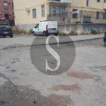 Cronaca. Messina, sparatoria in viale Giostra: ferito pregiudicato, caccia al killer