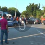 Cronaca. Incidente mortale a Torrenova: 41enne muore nello scontro tra auto e scooter