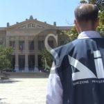 """Cronaca. Messina, operazione """"Terzo Livello"""": tutti i nomi delle persone coinvolte"""