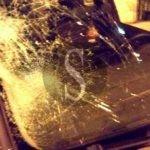 Cronaca. Messina, auto investe pedone in via del Santo: 19enne grave al Policlinico